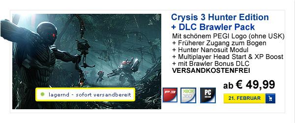 Crysis3a.jpg
